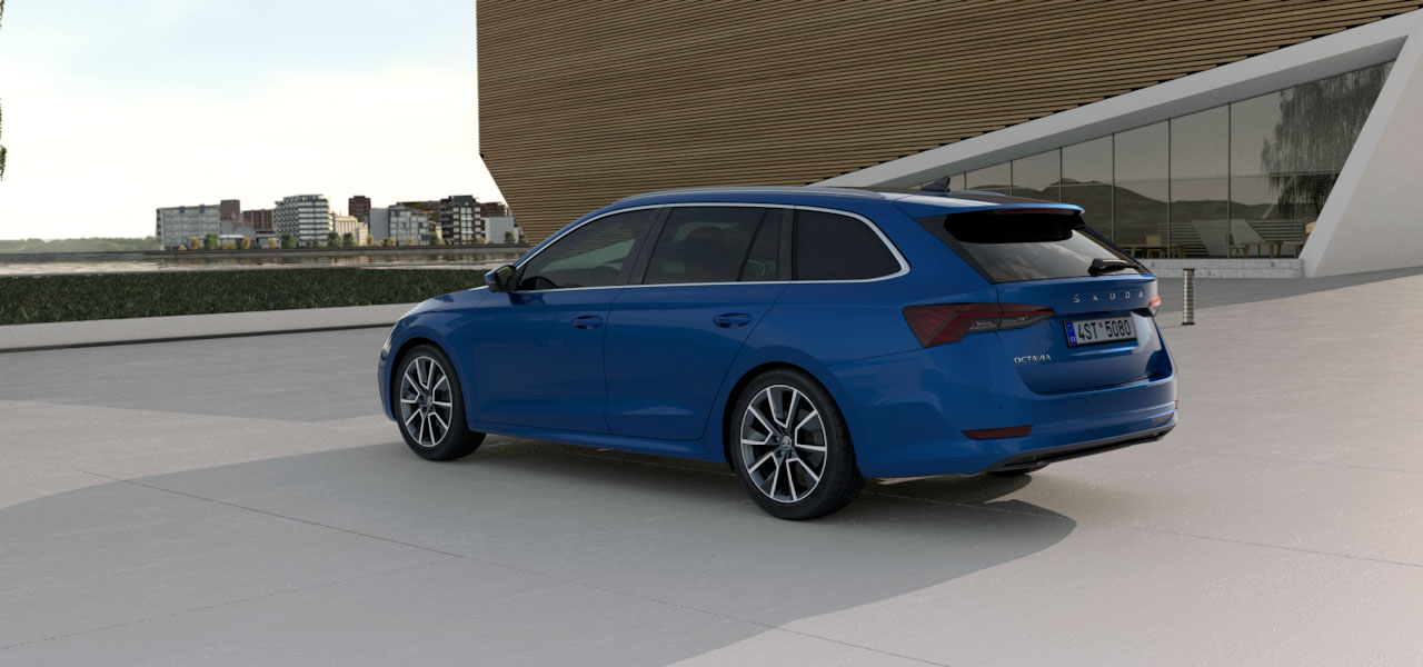 2019 - [Skoda] Octavia IV - Page 11 OCT_CO_EXT_DAY_8X8X_CL3_0021