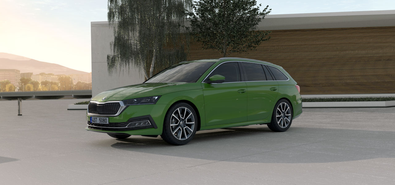 2019 - [Skoda] Octavia IV - Page 11 OCT_CO_EXT_DAY_P7P7_CL3_0003